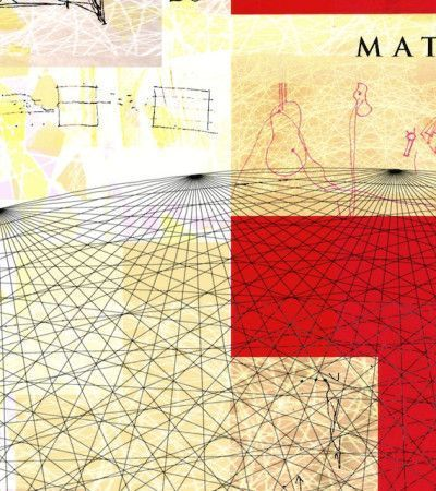 """New Matisos Cd: """"Impressions on Frederic Mompou"""""""